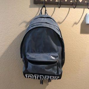 VS PINK Large Backpack